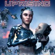Восстание андроидов / Android Uprising