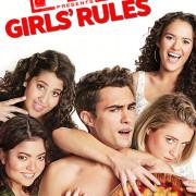 Американский пирог представляет: правила для девочек / American Pie Presents: Girls' Rules