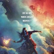Французская революция /  La Révolution все серии