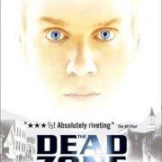 Мертвая зона / Dead Zone все серии