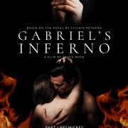 Инферно Габриеля / Gabriel's Inferno (Gabriel's Inferno: Part III)