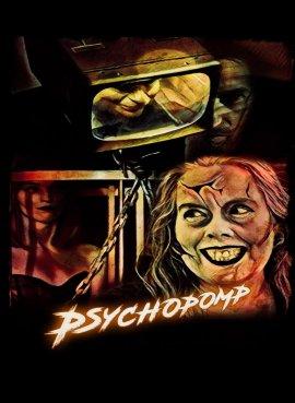 Психопомп