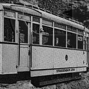 Трамвай-фильм