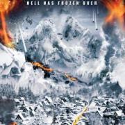 Вызывая бурю / Снежный армагеддон / Snowmageddon