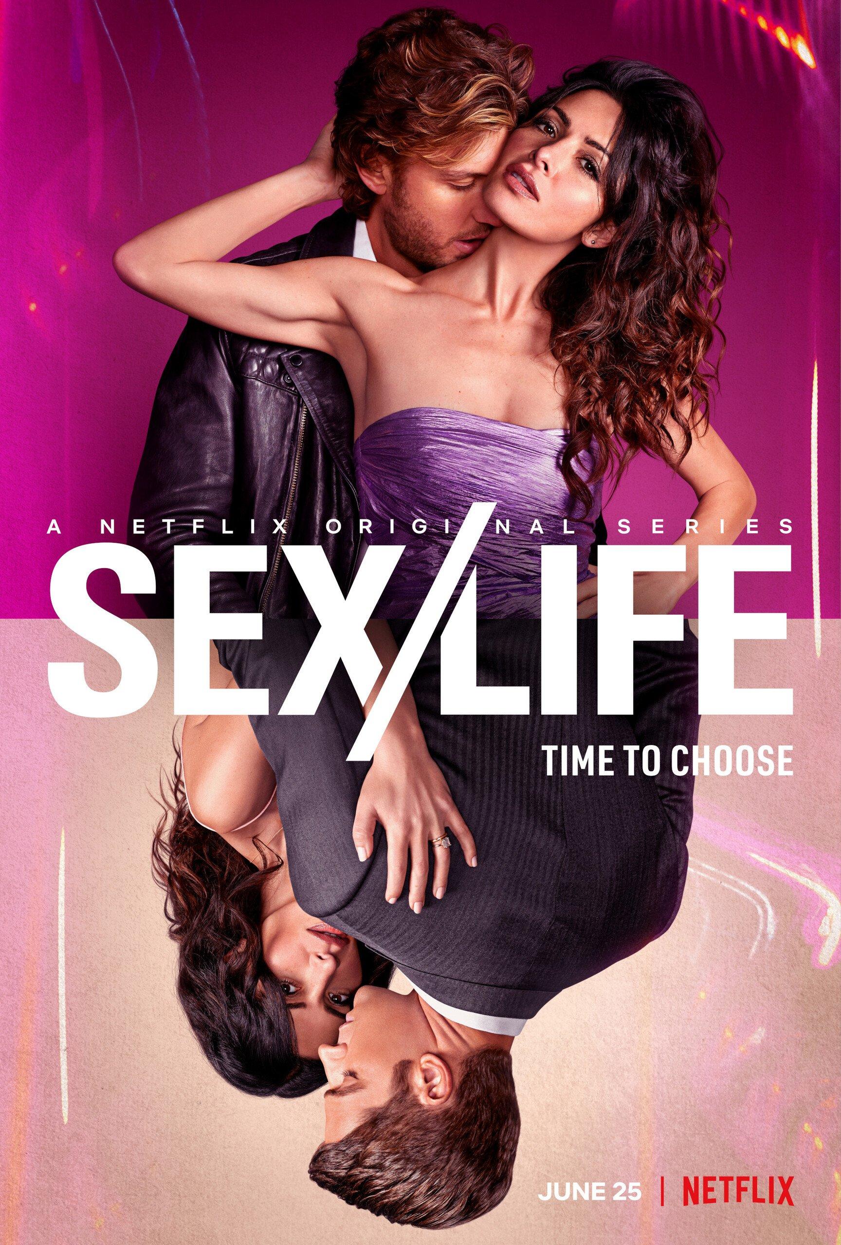Секс Фото 25