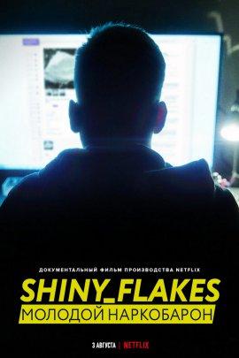 Shiny_Flakes: Молодой наркобарон / Shiny_Flakes: The Teenage Drug Lord