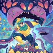 Аквамен: Король Атлантиды / Aquaman: King of Atlantis все серии
