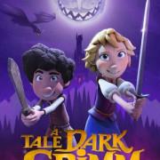 Зловещие истории по сказкам братьев Гримм / Tale Dark & Grimm все серии