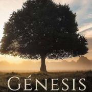 Бытие / Gênesis все серии