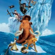 Ледниковый период 4: Континентальный дрейф / Ice Age: Continental Drift