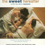 Славное будущее / The Sweet Hereafter