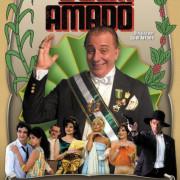 Любимчик (Благодетель) / O Bem Amado