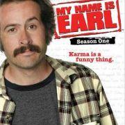 Меня зовут Эрл / My Name is Earl все серии