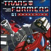 Трансформеры / The Transformers все серии