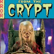 Байки из склепа / Tales from the Crypt все серии