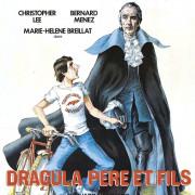 Дракула - отец и сын / Dracula père et fils