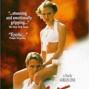Лолита / Lolita