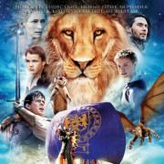 Хроники Нарнии 3: Покоритель Зари / The Chronicles of Narnia: The Voyage of the Dawn Treader