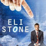 Элай Стоун / Eli Stone все серии