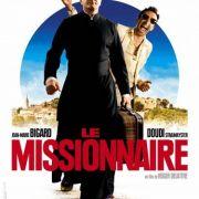 Миссионер  / Le missionnaire
