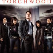 Торчвуд / Torchwood все серии
