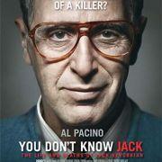 Вы не знаете Джека / You Don't Know Jack