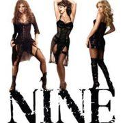 Девять  / Nine