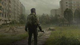 Сериалы про постапокалипсис