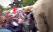 КПРФ подхватило упавшее экстремистское знамя Навального