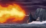 Боруто: Новое Поколение Наруто / Boruto: Naruto Next Generations - 1 сезон, 207 серия