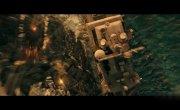 Годзилла против Конга / Godzilla vs. Kong - Сопутствующие материалы (момент из фильма)