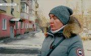 """Программа """"Спецрепортаж"""" на 8 канале №265 """"РАССЕЛЕНИЕ «ЧЕРЕЗ ПЕНЬ-КОЛОДУ»"""""""