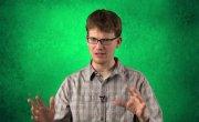 Scishow - Как работает марихуана- ТГК (THC)