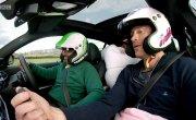 Top Gear - [29x01] (озвучка от Jetvis Studio)