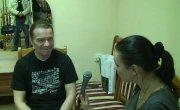 Интервью с В.Кипеловым в Коломне, 23.04.2015