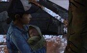 The Walking Dead | Эпизод 5: Хороший Финал