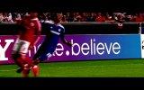 Chelsea - Benfica (UEFA Champions league 2011-2012)