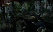 Uncharted 2: Among Thieves   Ep.14   Бой с Лазаревичем. Финал.