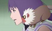 Боруто: Новое Поколение Наруто / Boruto: Naruto Next Generations - 1 сезон, 190 серия