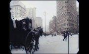 Хроника. Нью-Йорк в 1911