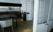 Unreal Paris - Нереальная Графика Unreal Engine 4