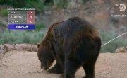 Человек против медведя / Man vs Bear - 1 сезон, 6 серия