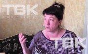 В Красноярске мужчина выбросил младенца из окна