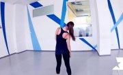 Екатерина Губская.Танцует^^