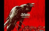 Schokk - Мысли пачкают мозги feat. Oxxxymiron (prod. DJ Smoove)