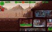 Fallout Shelter - Выжили 1 Неделю? Бонус! (iOS) #8
