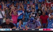Super Rugby - Bulls v Reds (Round 8)