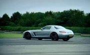 """Top Gear - (Специальный выпуск. Худший автомобиль во всемирной истории! """"The Worst Car in The History of The World"""") 2012"""