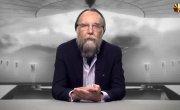 Александр Дугин. Лицом к империи. Либерализм и реализм