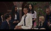 Сплетница / Gossip Girl - 1 сезон, 1 серия